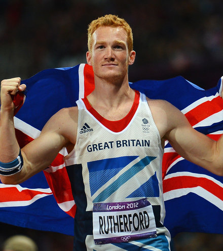 A65815 0202 greg rutherford x220