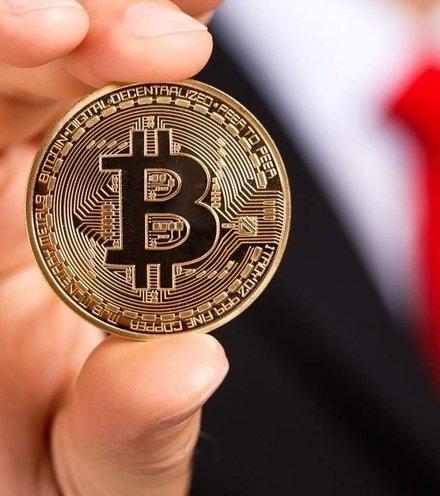 4db9f0 bitcoin 4 x220