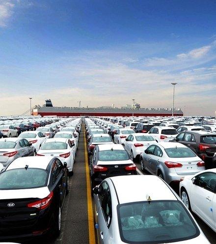 5d6044 korean cars x220