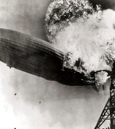 E700e0 hindenburg disaster zeppelin x220