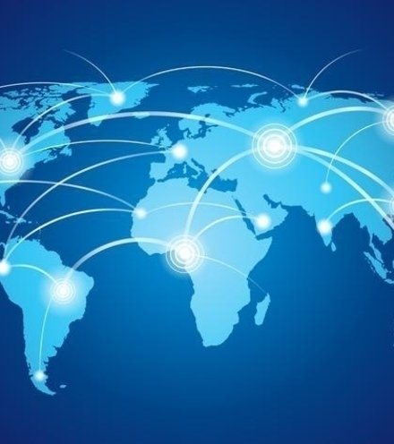 Eda2aa 5th march equinix global business exchange x220