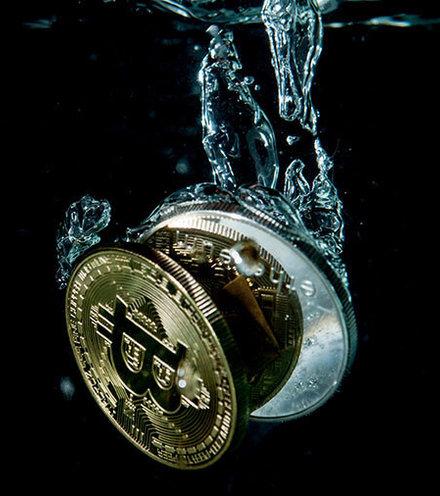 E94074 bitcoin fall x220