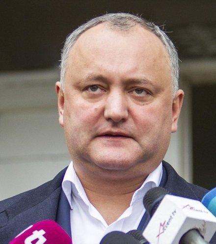 32ea28 moldov president x220