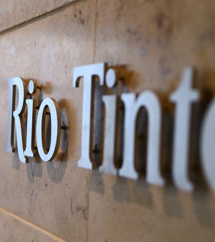Ecde78 rio tinto featured image x220