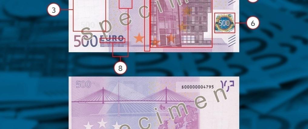 0c7bf0 euro500 h678