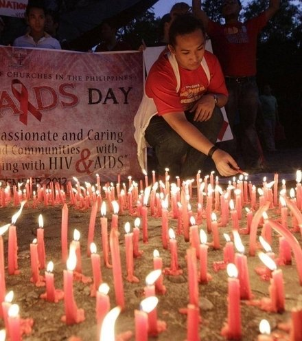 11a4c5 aids philippines x220