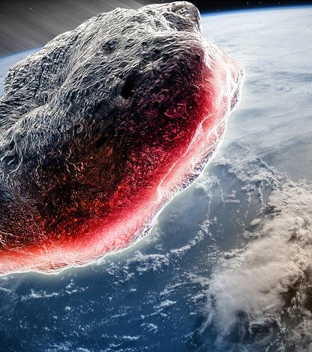 0cfa91 asteroid hammer x220