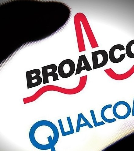 Cfe4d9 qualcomm broadband x220