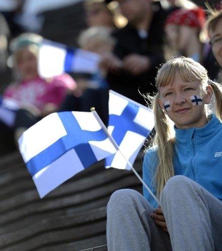 68ec27 finnish people x220
