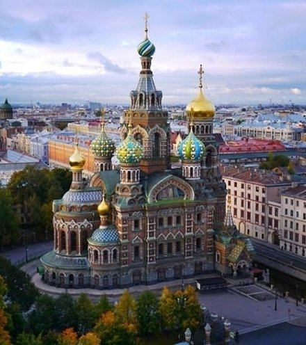 43b973 cathedral spilled blood st petersburg russia rend tccom 966 544 x220