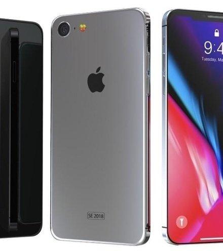 F9de74 iphone x se x220