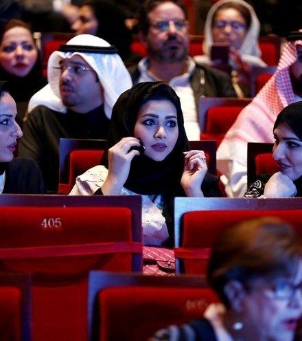 46f999 saudi cinema ban x220