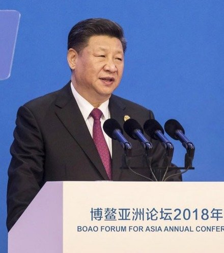 9d8d6c xi jinping boao forum speech x220