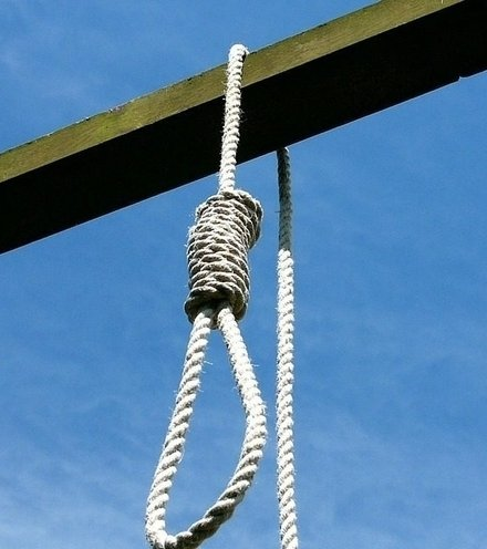 Ab08da hanging x220
