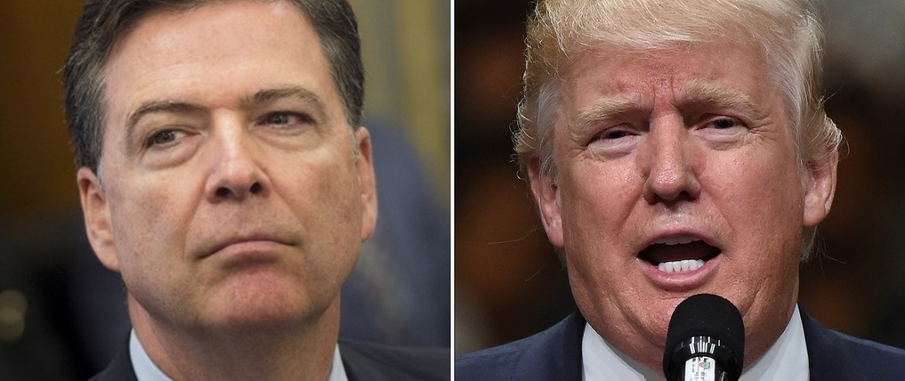 15d324 trump and james comey h678