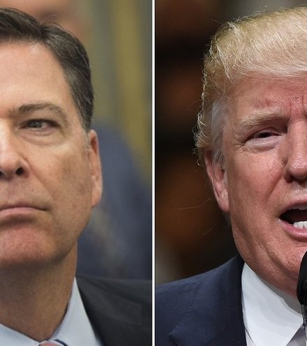 15d324 trump and james comey x220