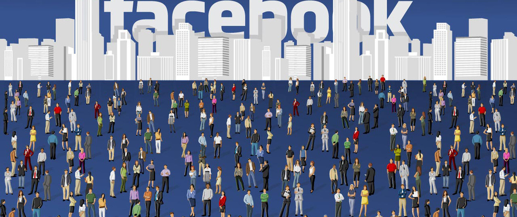 428c0d facebook is closing in on 2 billion users h678