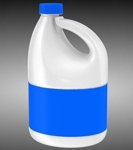 Bccc51 bleach bottle x220