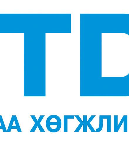 16c096 logo mon x220