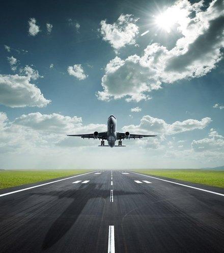 9861d0 plane take off1 x220