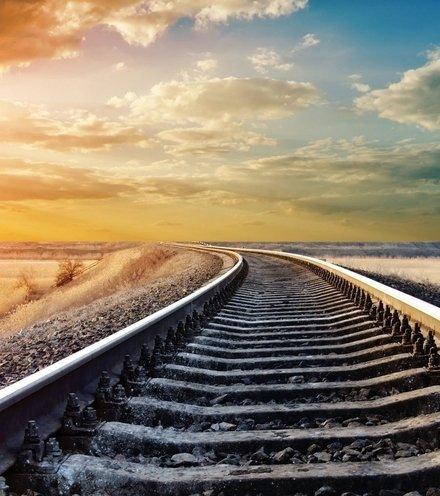 D14168 railroad x220