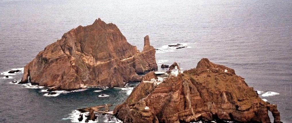 8714e0 dokdo island h678