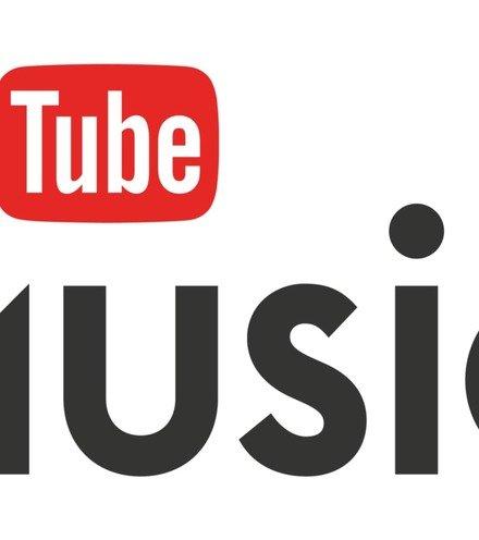 531c17 youtube music x220