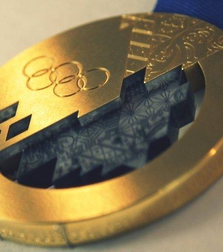 Fc8d56 sochi 2014 olympic winter games gold medal x220