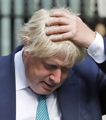 3e29fa boris johnson 2 x220
