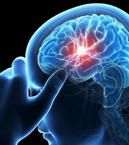 4bd6d2 brain usage x220