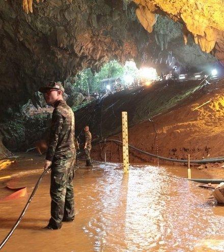 48812d cave rescue thai x220
