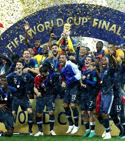 Ab1902 france world cup win x220