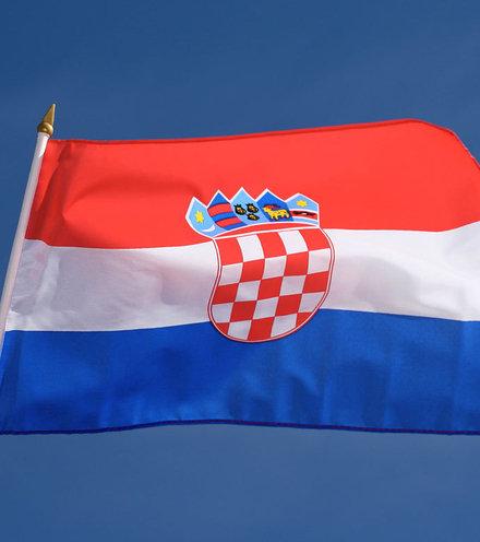 E58759 croatia flag x220