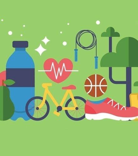 D6611c healthy habits x220