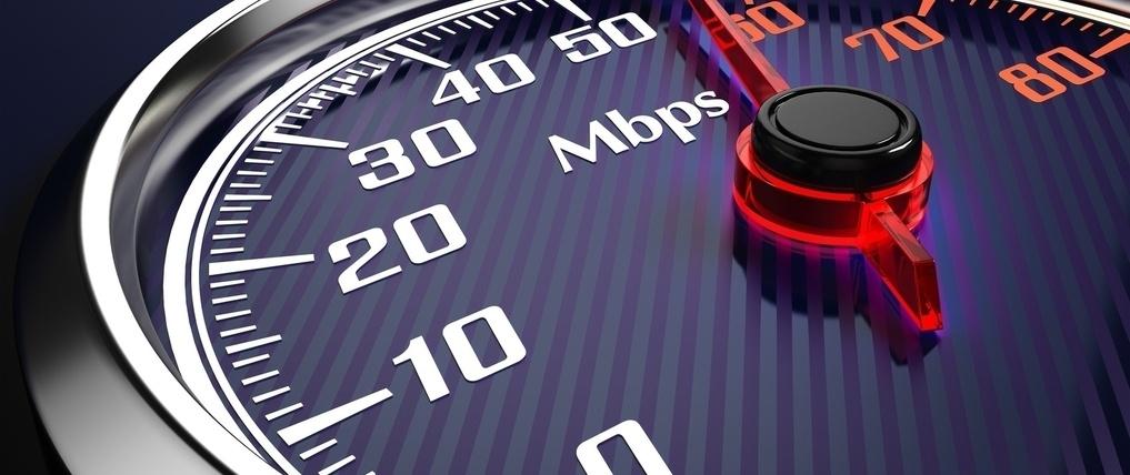 B03cfe internet speed h678