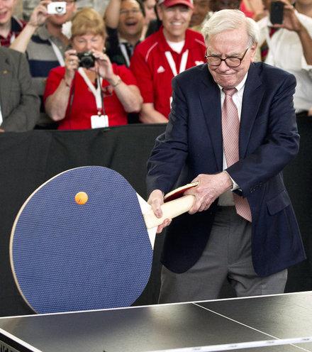 B4a1cf worren buffet play pingpong x220