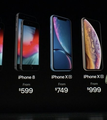 4a0c6f new iphone line x220
