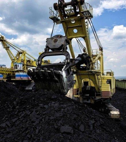 510e46 en high zabaikalye vostochny open pit  production  logistics  x220