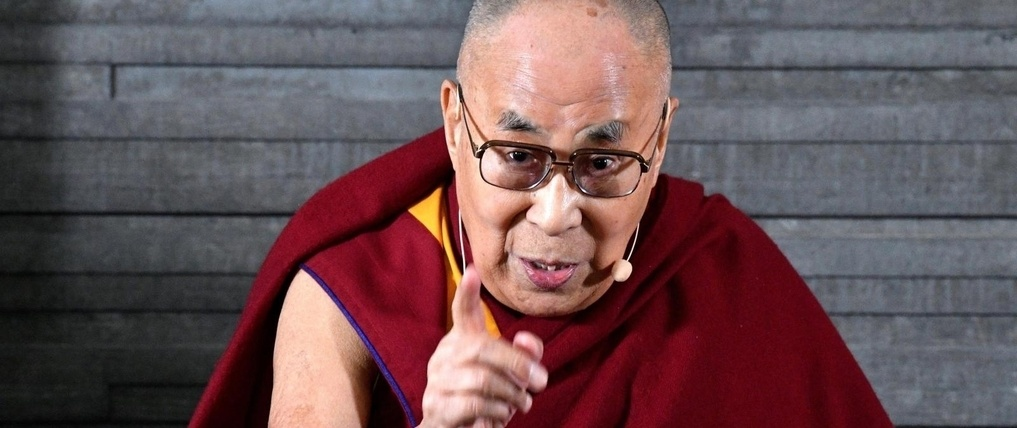 B49ce6 dalai lama on sexual harrasement h678