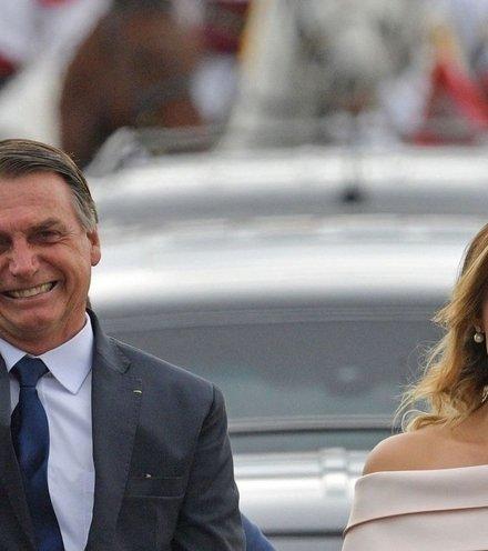 99ffcd jair bolsonaro inauguration x220