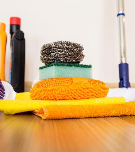 4cd5fa housekeeping x220