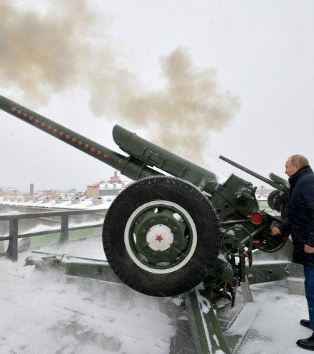 1d722f putin artillery x220