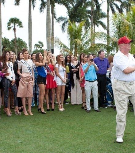 41c3ab trump golf club x220