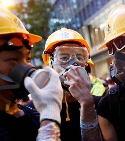 0ed96c hong kong protest masks x220