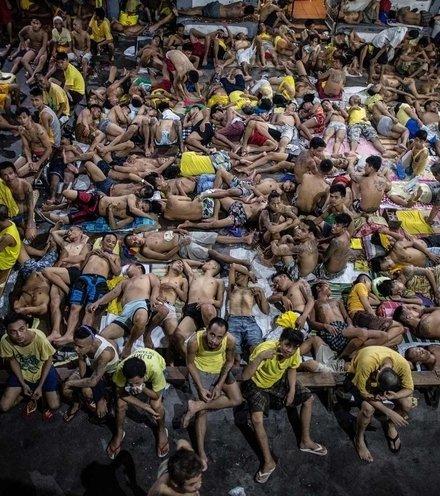 460a31 philippino prison x220