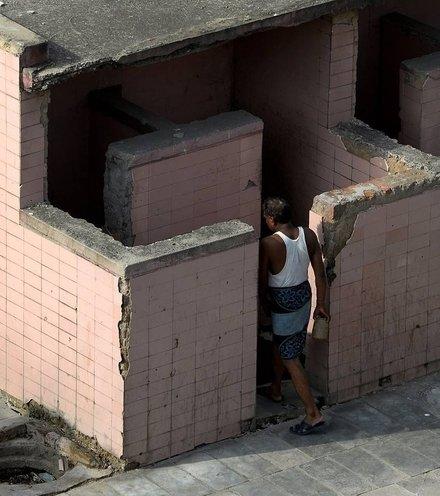 5533d3 india toilet x220