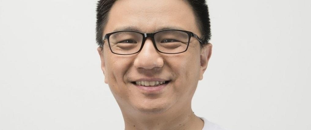 9afe02 singapore new billionaire h678