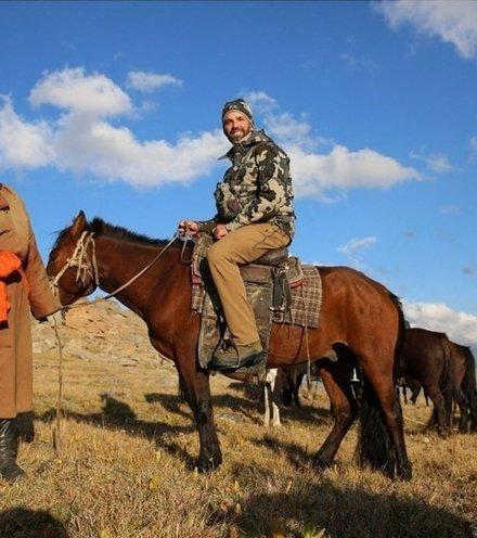 E4cdd5 donald trump jr in mongolia x220