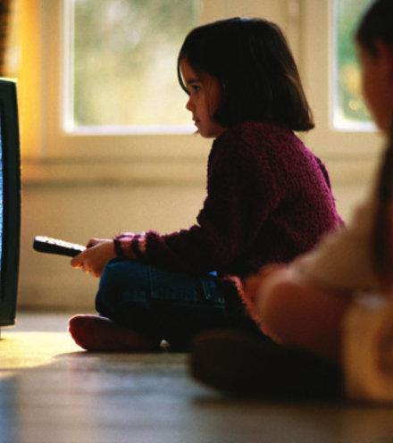 701273 kids tv x220