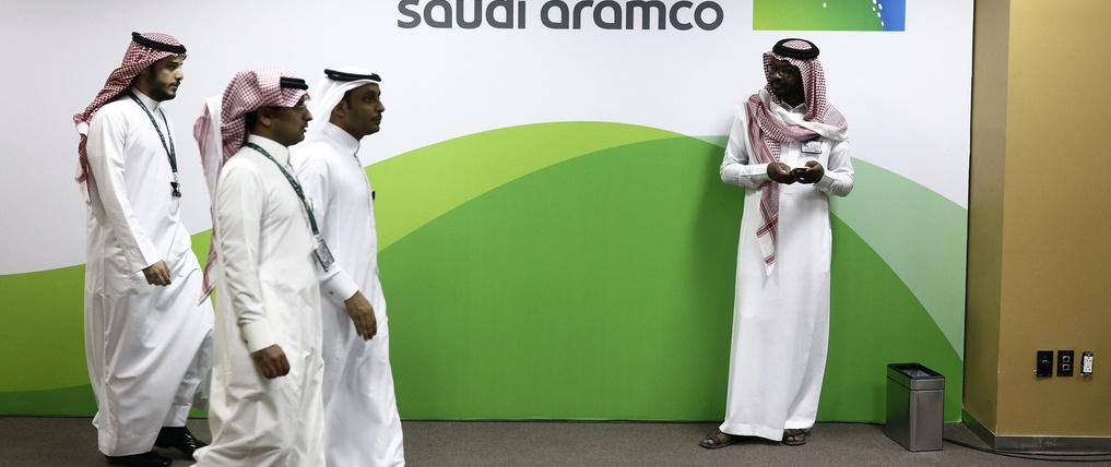 66ff0e saudi aramco ipo h678